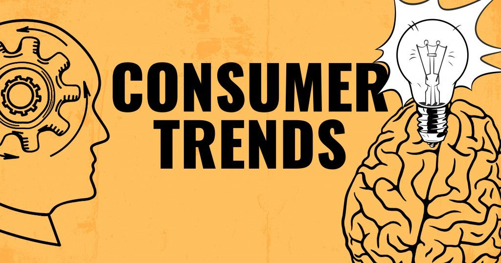 Gondolkodjunk a fogyasztó fejével