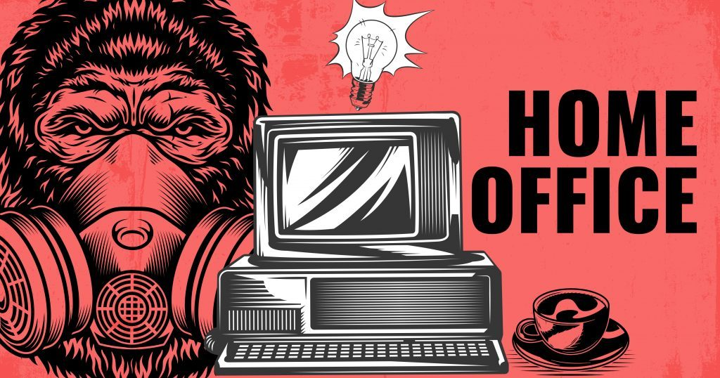Hogyan viseltük mi a karantént? - egy online közösség kutatásának tanulságai  